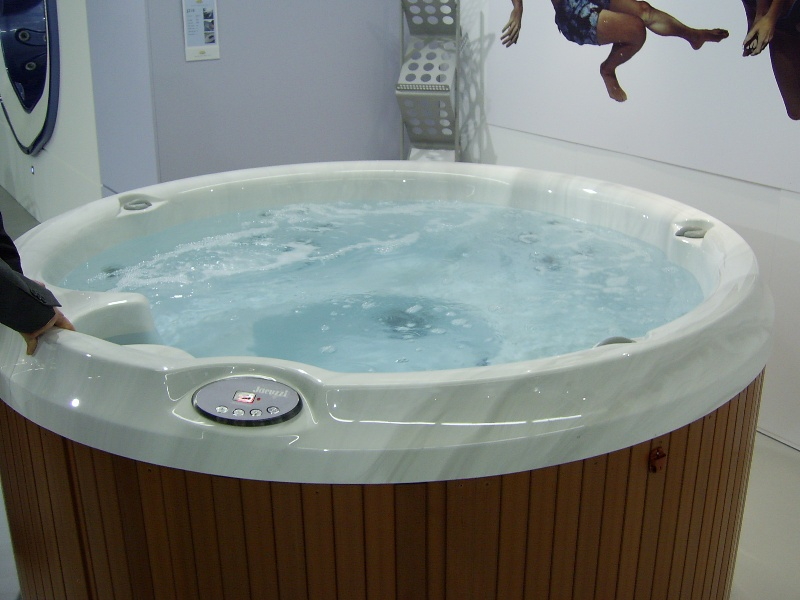 hot tub spas jacuzzi premium 200